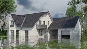 water damage pelham, water damage repair pelham, water damage restoration pelham