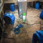 water damage cleanup pelham, water damage repair pelham, water damage restoration pelham