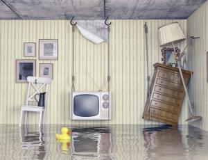 water damage cleanup pelham, water damage restoration pelham, water damage repair pelham